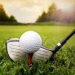 Golfin kesäkilpailut lähestyvät